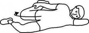 quadriceps_stretch