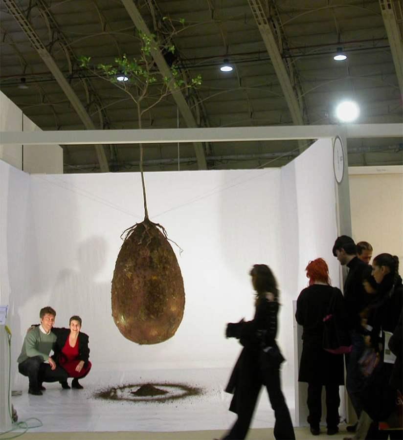 biodegradable-burial-pod-memory-forest-capsula-mundi-4-Optimized