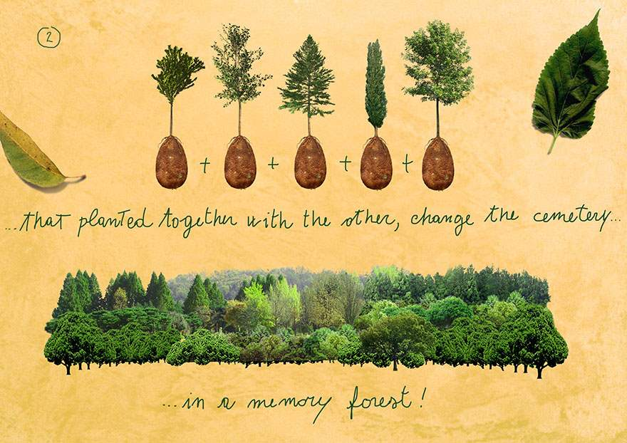 biodegradable-burial-pod-memory-forest-capsula-mundi-8-Optimized