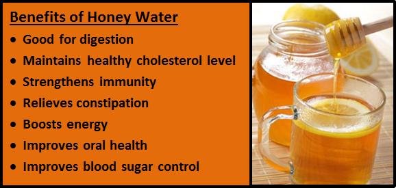 Honey_water2