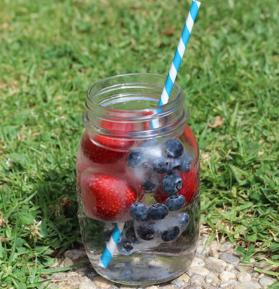 berry_water