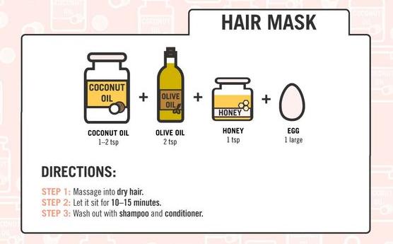 hairmask