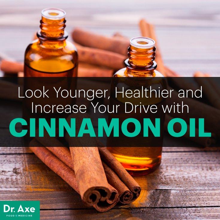 CinnamonOilArticleMeme