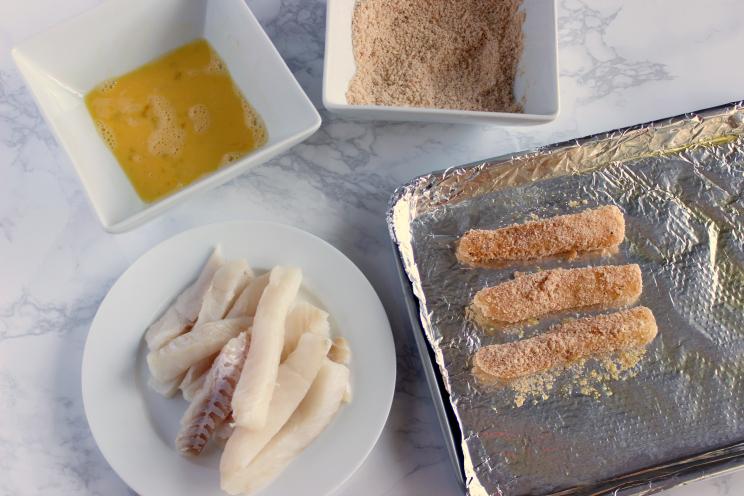 Crispy-Fish-Sticks-4