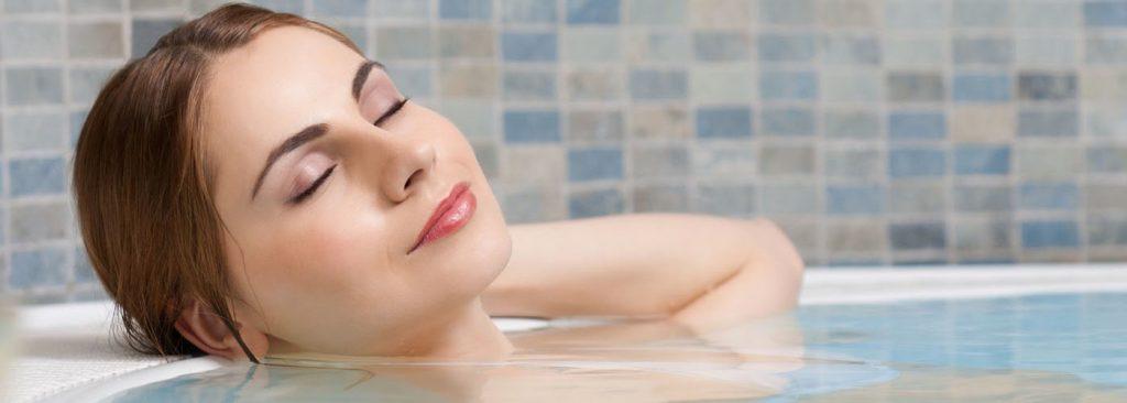 bath-1400x500