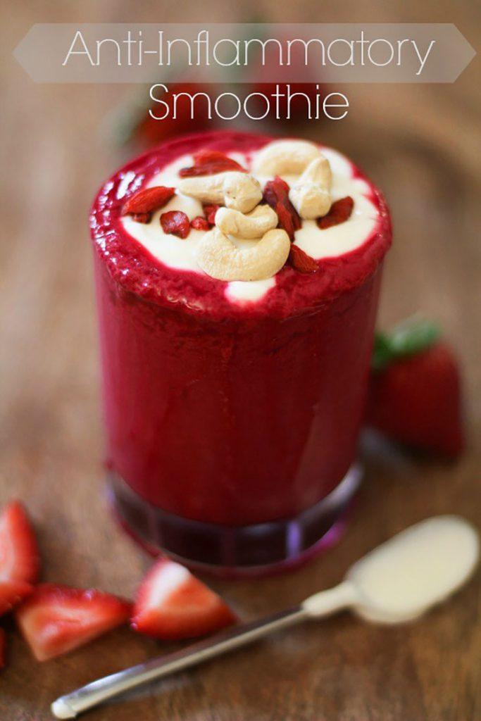 Anti_inflammatory_smoothie-3