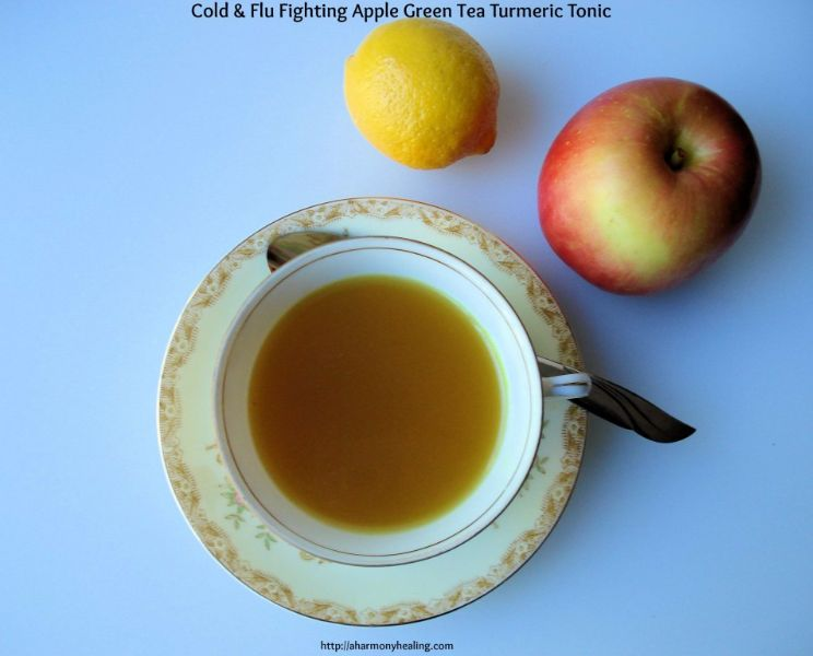 Apple-Green-Tea-Turmeric-Tonic-2