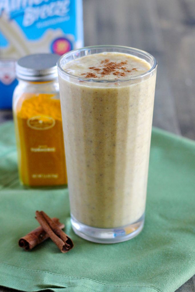 Chia-seed-and-turmeric-smoothie