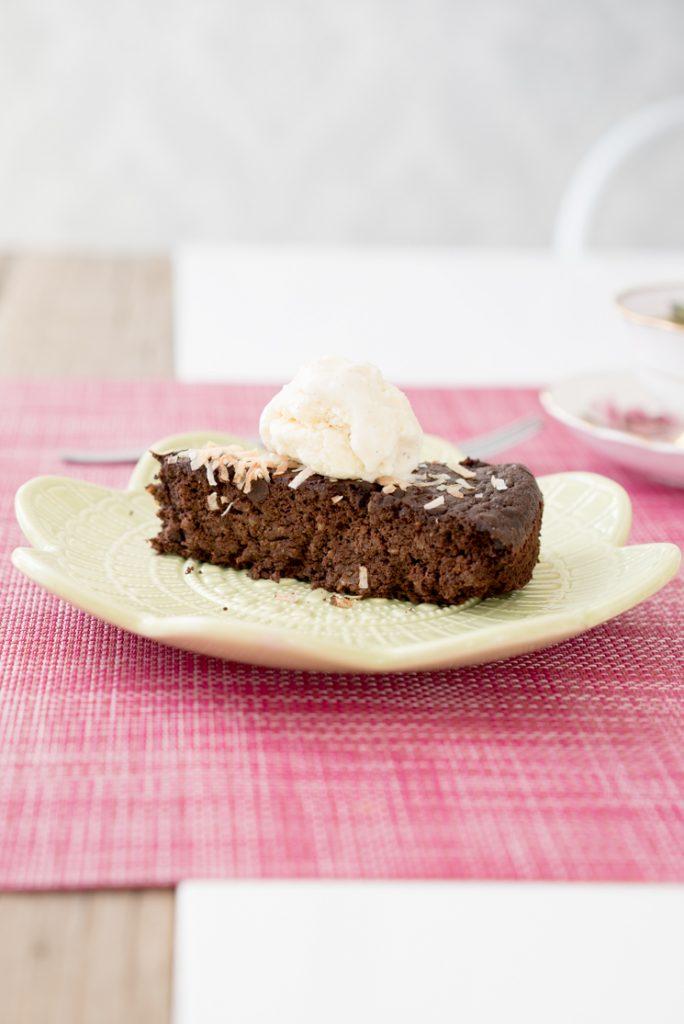 Gluten-Free-Quinoa-Cake-03184