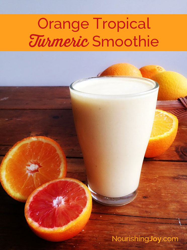 Orange-Tropical-Turmeric-Smoothie-with-text