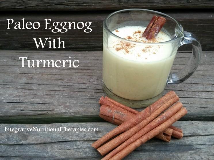 Paleo-Eggnog-with-Turmeric-e1457415761252