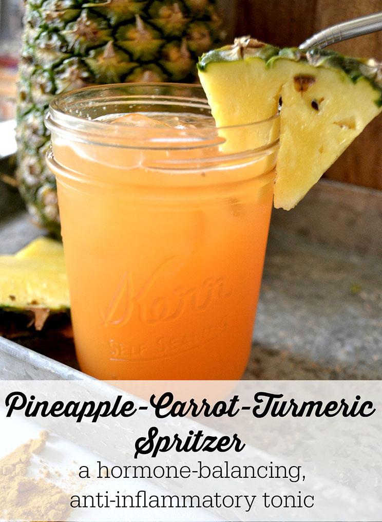 Pineapple-Carrot-Turmeric-Spritzer-2