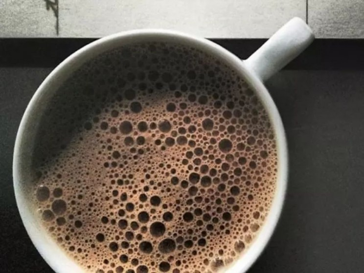 Superfood-Hot-Chocolate-1-e1457416857103