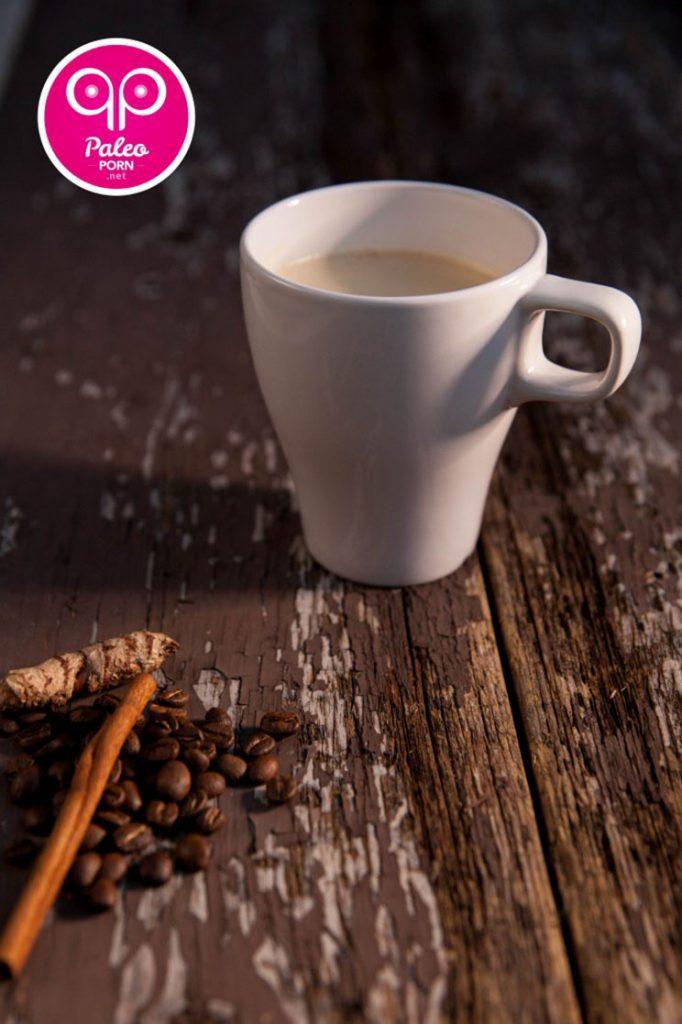 Turmeric-Coffee-3