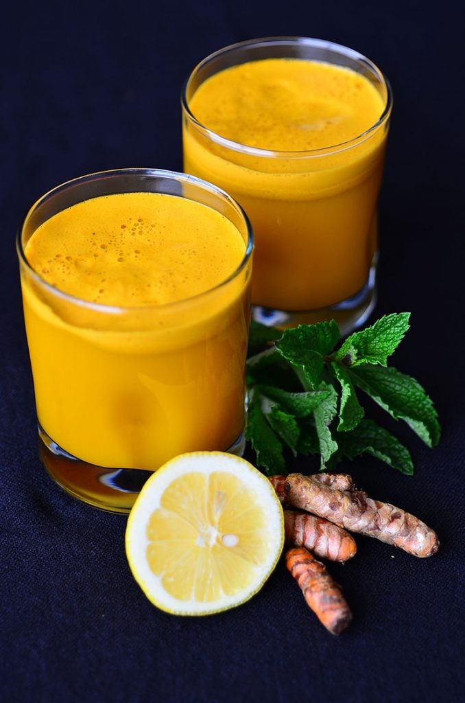 Turmeric-and-Ginger-Juice-3