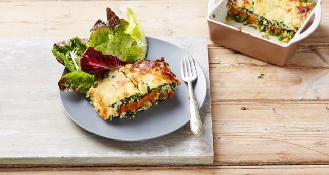 Veggie-Lasagne-640x340-640x340