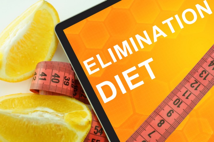 elimination-diet-e1459224795581