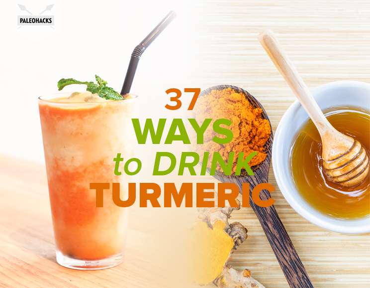 feat-37-ways-to-drink-turmeric