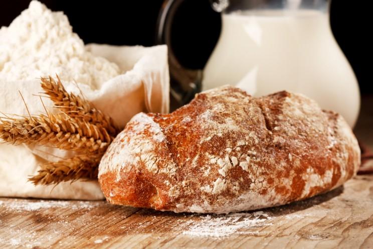 gluten-and-dairy-e1459225692297