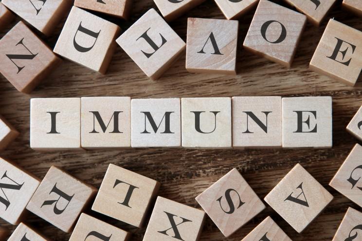 immune-system-e1459225875741