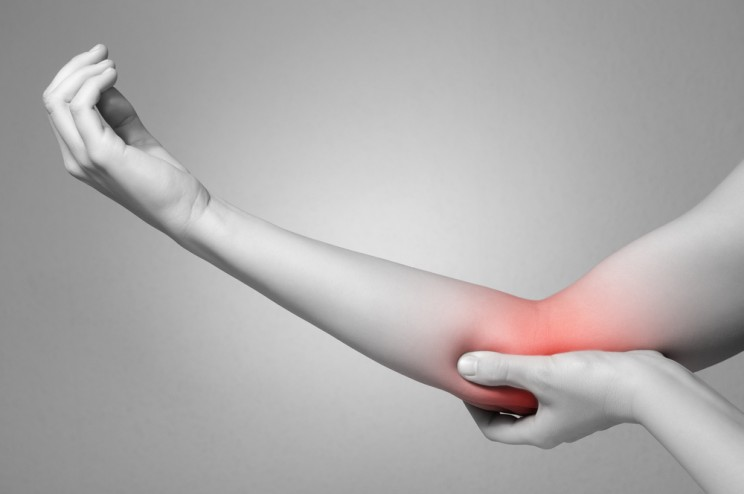 inflamed-arm-e1459229449336