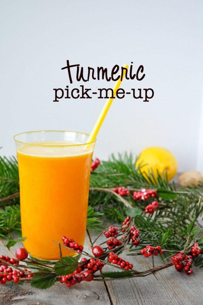 turmeric-pick-me-up