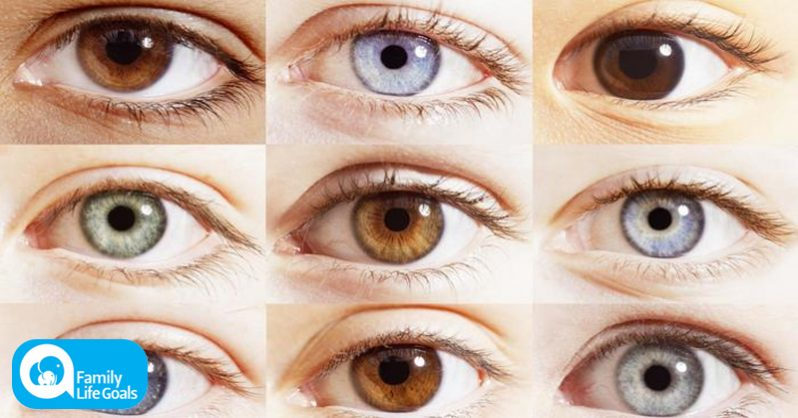 Image Of This Is What Your Eye Color Says About Health And Why