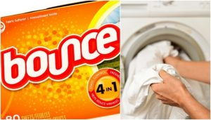 Heres-Why-You-Should-Never-Use-Dryer-Sheets-Again-What-To-Use-Instead