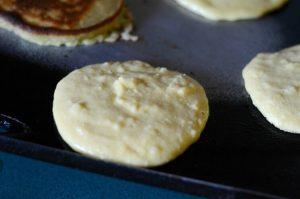 cassava-flour-pancakes_step2-resized