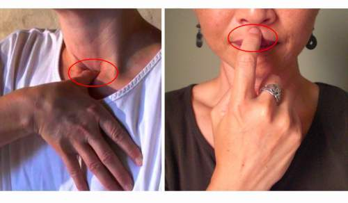 4-Acupuncture-Pressure-Points-to-Alleviate-Hiccups-Immediatel