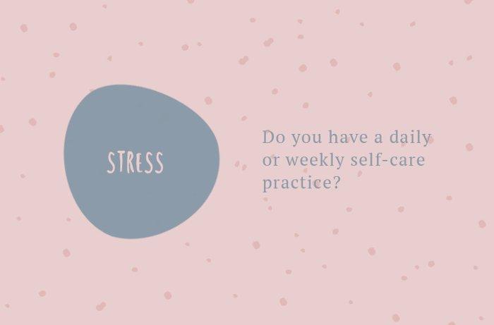 stress-hormone