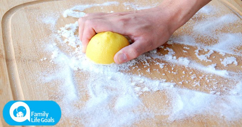 Image of 10 surprising household uses for salt you had no idea work like a charm