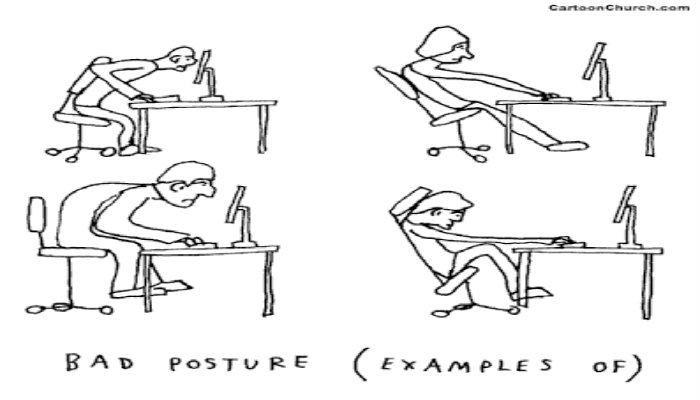 posture-pictures-bad-posture