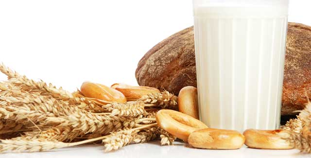 wheat-and-dairy