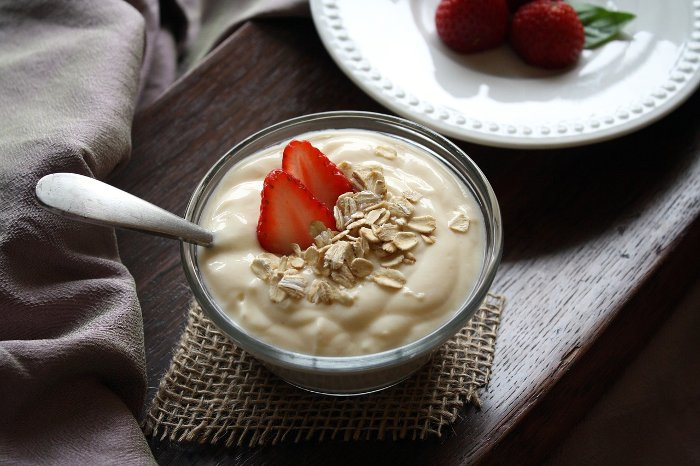 yogurt-alternatives