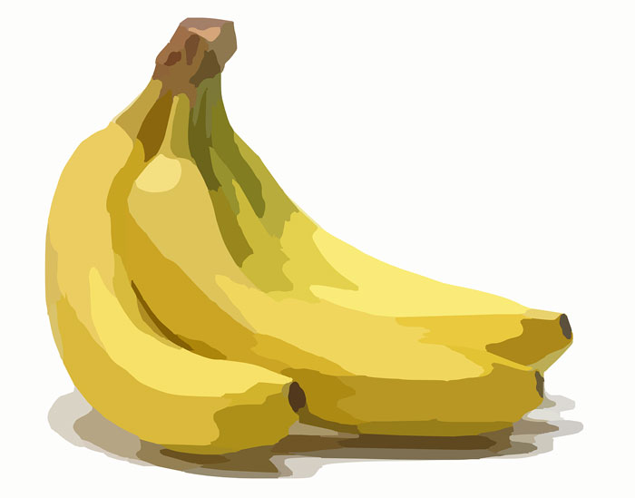 banana-graphic