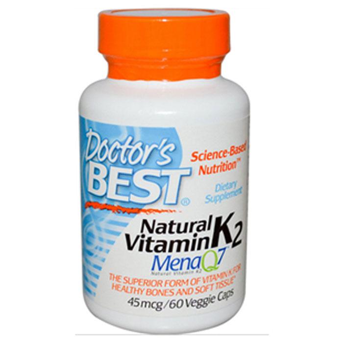 vitk-pill-bottle