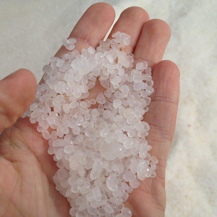 salt-hand