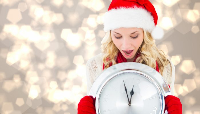 Early-Christmas-excitement-e1534195557186