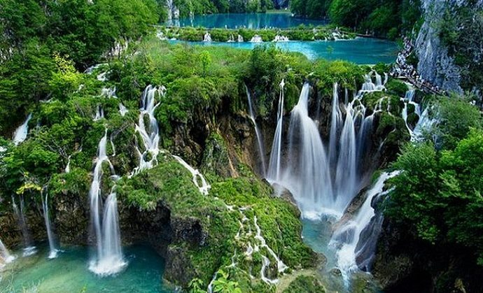 Watch-Toc-Tien-Waterfall-From-Above