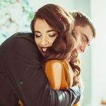 9 Health Benefits You Can Get From Giving And Receiving Hugs Frequently