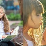Researchers Claim the Oldest Child Is Smarter Than Other Siblings