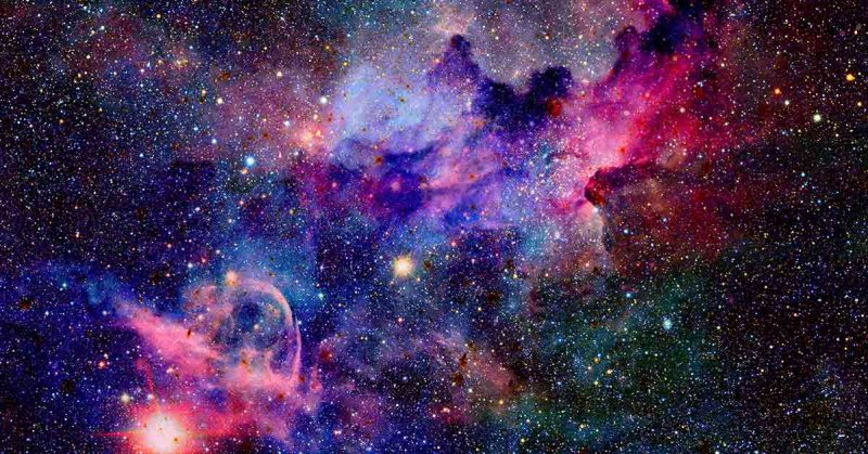 Why Some Scientists Believe The Universe Is Conscious