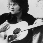 "Every Time I Hear ""Seasons In The Sun"" by Terry Jacks, It Brings Tears To My Eyes"