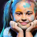 We Are Born Creative Geniuses and The Education System Dumbs Us Down, Study Reveals
