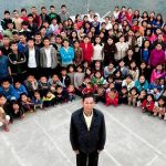 With 39 Wives and 94 Children, This Indian Man Is Fathering the World's Largest Family