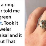 26 Times People Couldn't Believe Their Luck In Thrift Stores, Flea Markets And Garage Sales