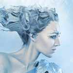 People Under These 5 Zodiac Signs Are Usually Cold As Ice