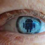 New lawsuit: Why do Android phones mysteriously exchange 130MB a month with Google via cellular data when they're not...